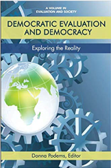 Democratic_Evaluation_and_Democracy_Exploring_the_Reality